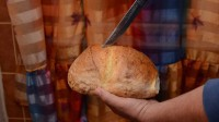 kereszt-a-kenyeren (Custom)