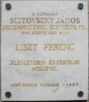 LisztFerenc2_Hermina23 (Custom)