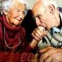 Palásthy Árpád Öregek szerelme