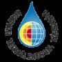 Magyarország olaja a termálvíz. Miért hasznos helyben elérhető energiával fűteni?