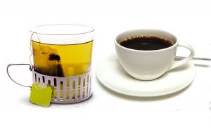 termalfurdo_tea_kv_1