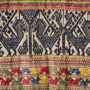 Nágák, elefántok, madarak – délkelet-ázsiai textilek a Hopp Ferenc Ázsiai Művészeti Múzeumban