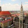 Bayern und Ungarn – Schlaglichter aus mehr als 1000 Jahren Geschichte
