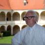 Egy híres osztrák festőművész, aki kicsit magyar is volt