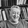 Bartos Tibor novellái szótáralakban