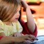 Jövőnk a gyermek.   Könyv a demográfia társadalmi hatásairól