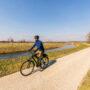 Idén is keressük az Év Kerékpárútját