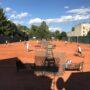 Szatmár Tenisz Kupa – másképpen értelmezve