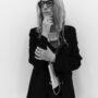 Patti Smith a Liszt Ünnepen